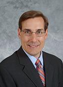 Paul T. Colella