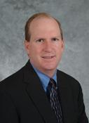 Phil D. Forlenza